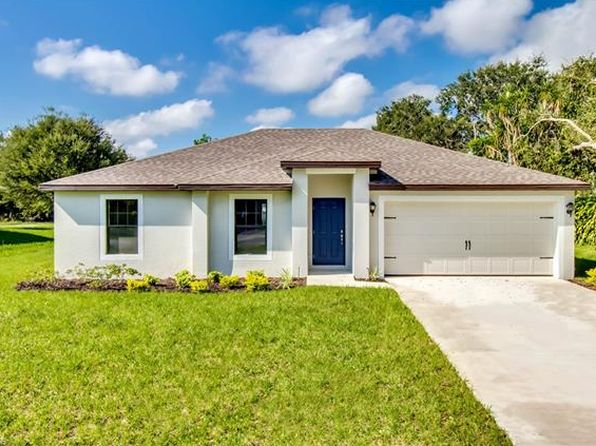 3 bed 2 bath Single Family at 438 SHADOW LAKES DR LEHIGH ACRES, FL, 33974 is for sale at 160k - 1 of 4