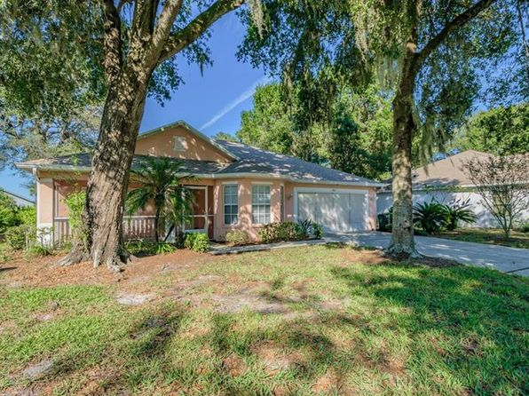 2 bed 2 bath Single Family at 1410 BLUEWATER DR SUN CITY CENTER, FL, 33573 is for sale at 180k - 1 of 20