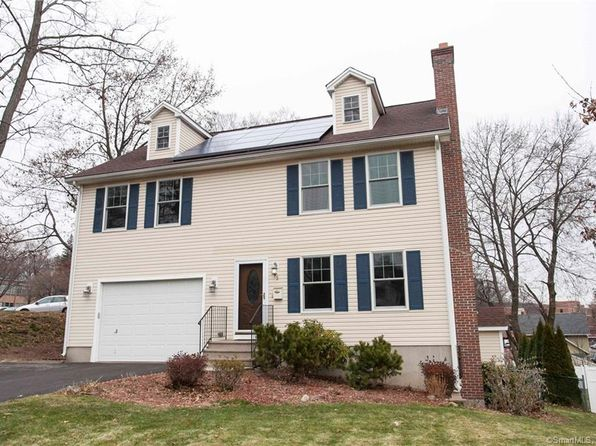 3 bed 2.5 bath Single Family at 73 Queen St Bristol, CT, 06010 is for sale at 230k - 1 of 35