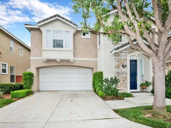 3 bed 3 bath Single Family at 50 Pierremont Aliso Viejo, CA, 92656 is for sale at 789k - 1 of 23