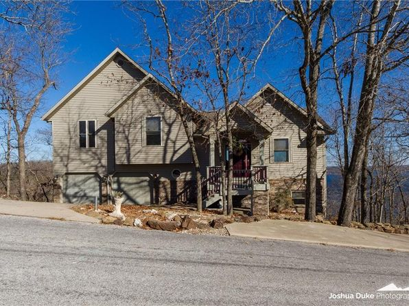 4 bed 3 bath Single Family at 21348 RIDGEVIEW DR GARFIELD, AR, 72732 is for sale at 395k - 1 of 26