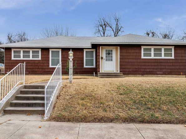3 bed 1 bath Single Family at 1009 N 44th St Waco, TX, 76710 is for sale at 100k - 1 of 25