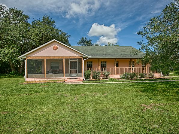 3 bed 3 bath Single Family at 28833 Columbia Rd Tavares, FL, 32778 is for sale at 399k - 1 of 35