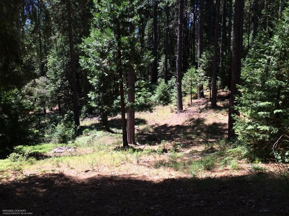 null bed null bath Vacant Land at 11784 Blazing Star Rd Nevada City, CA, 95959 is for sale at 109k - 1 of 4