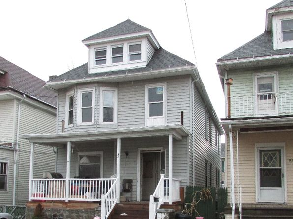 7 bed 2 bath Multi Family at 97 Victory Ave Buffalo, NY, 14218 is for sale at 138k - 1 of 6