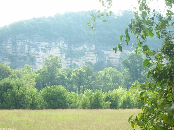 null bed null bath Vacant Land at  Handford Bluff Vw Mountain View, AR, 72560 is for sale at 15k - 1 of 2