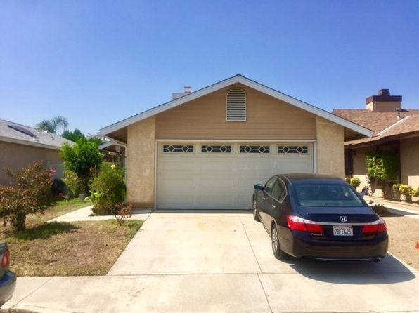 2 bed 1 bath Single Family at 2736 Eagle Creek Pl Ontario, CA, 91761 is for sale at 319k - 1 of 4