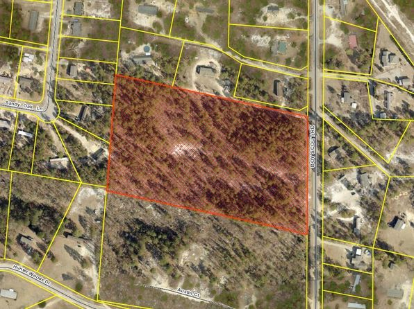 null bed null bath Vacant Land at  Tract P Boy Scout Rd Gaston, SC, 29053 is for sale at 95k - 1 of 6
