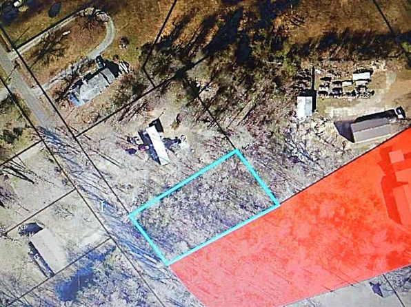 null bed null bath Vacant Land at  Lot 8 Epperson Rd Paducah, KY, 42003 is for sale at 10k - 1 of 6