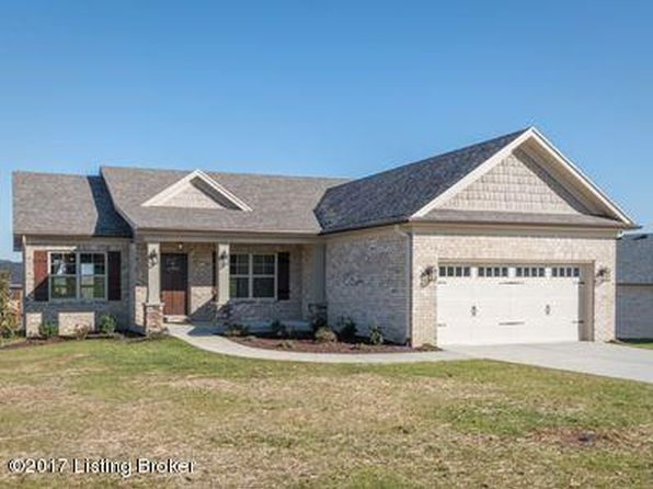3 bed 2 bath Single Family at 237 Wills Way Taylorsville, KY, 40071 is for sale at 270k - 1 of 22