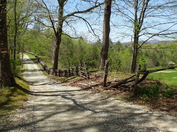 null bed null bath Vacant Land at 00 Deweese Rd Topton, NC, 28901 is for sale at 28k - 1 of 6