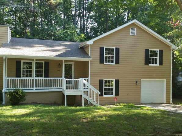 4 bed 2 bath Single Family at 969 N Cumberland Cir Riverdale, GA, 30296 is for sale at 88k - 1 of 5