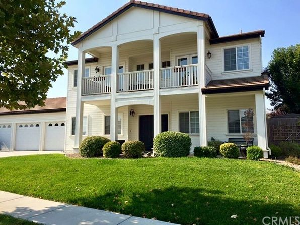 4 bed 4 bath Single Family at 304 Dyana Ct Paso Robles, CA, 93446 is for sale at 715k - 1 of 28