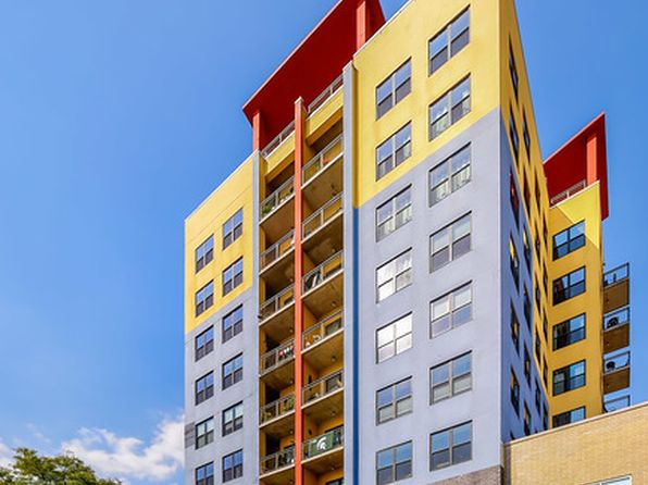 2 bed 2 bath Condo at 1122 W Catalpa Ave Chicago, IL, 60640 is for sale at 270k - 1 of 29