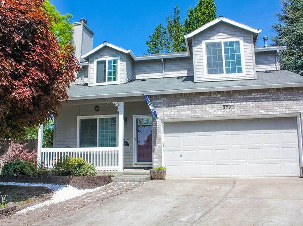 3 bed 3 bath Single Family at 2733 SE Tumblestone Dr Hillsboro, OR, 97123 is for sale at 339k - 1 of 29