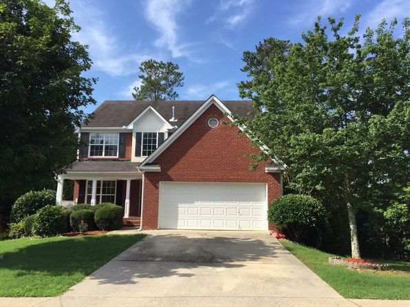 4 bed 2 bath Single Family at 1925 Lisa Springs Dr Snellville, GA, 30078 is for sale at 298k - 1 of 8