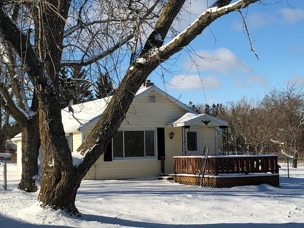 2 bed 1 bath Single Family at 390 Abe St Saint Ignace, MI, 49781 is for sale at 80k - 1 of 17