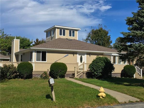 3 bed 2 bath Single Family at 4 Village Ln Narragansett, RI, 02882 is for sale at 589k - 1 of 21