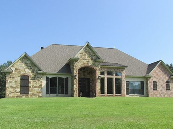 4 bed 3 bath Single Family at 1187 County Road 234 Nacogdoches, TX, 75961 is for sale at 460k - 1 of 28