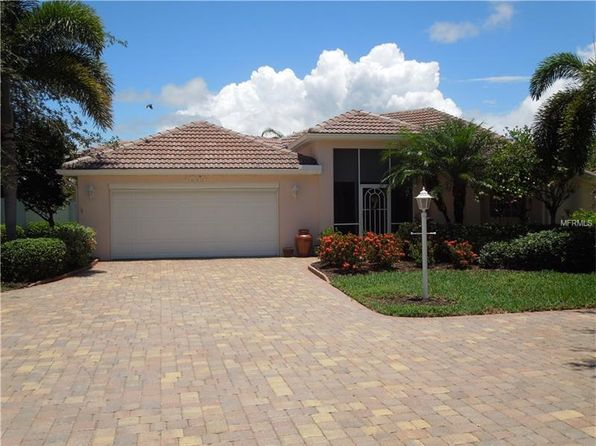 3 bed 2 bath Single Family at 4099 Cape Cole Blvd Punta Gorda, FL, 33955 is for sale at 329k - 1 of 23
