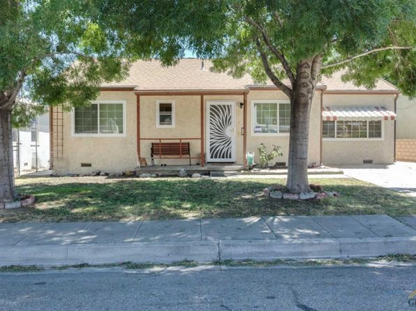 3 bed 2 bath Single Family at 106 Franklin Ave Taft, CA, 93268 is for sale at 135k - 1 of 21