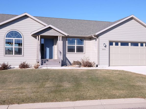 4 bed 3 bath Single Family at 2801 Delia Ln Milford, IA, 51351 is for sale at 286k - 1 of 18