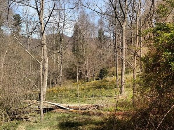 null bed null bath Vacant Land at 000 Foxfire Ridge Rd Leicester, NC, 28748 is for sale at 60k - 1 of 15