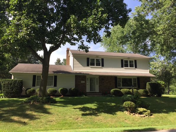 3 bed 3 bath Single Family at 4325 Conestoga Trl Copley, OH, 44321 is for sale at 220k - 1 of 30