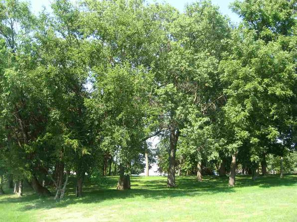 null bed null bath Vacant Land at ST. Paul St Parnell, IA, 52325 is for sale at 65k - 1 of 3