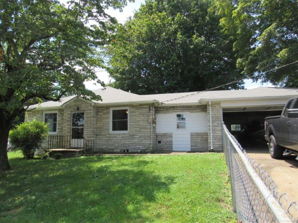 2 bed 2 bath Single Family at 501 Highland Ave Loudon, TN, 37774 is for sale at 116k - 1 of 21