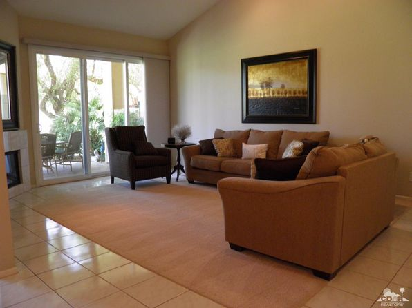 3 bed 3 bath Condo at 76618 Begonia Ln Palm Desert, CA, 92211 is for sale at 359k - 1 of 62