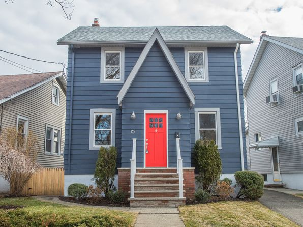 3 bed 2 bath Single Family at 29 Clark Ave Bloomfield, NJ, 07003 is for sale at 349k - 1 of 31