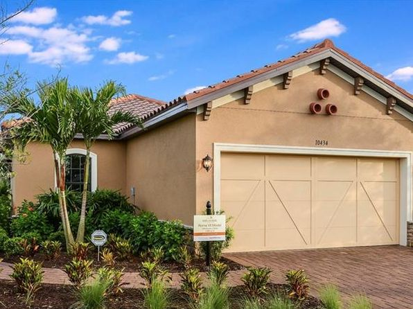 2 bed 2 bath Single Family at 10449 Highland Park Pl Palmetto, FL, 34221 is for sale at 270k - 1 of 12