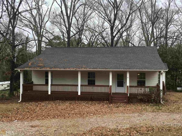 3 bed 2 bath Single Family at 71 REED DR LAGRANGE, GA, 30240 is for sale at 130k - 1 of 14