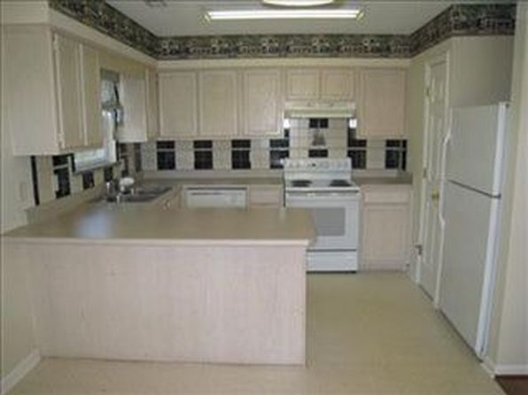 3 bed 2 bath Single Family at 821 Brewster Ln Wilmington, NC, 28412 is for sale at 165k - 1 of 41