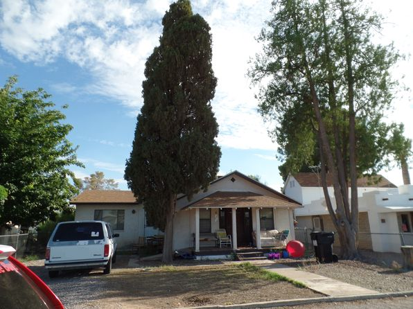 2 bed 1 bath Single Family at 245 W Lindbergh Ave Coolidge, AZ, 85128 is for sale at 85k - 1 of 13