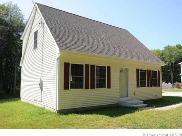 3 bed 2 bath Single Family at 69 Lake of Isles Rd North Stonington, CT, 06359 is for sale at 239k - 1 of 37