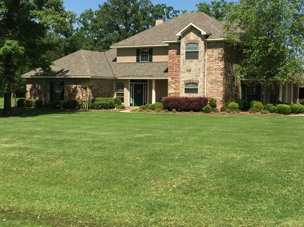 4 bed 4 bath Single Family at 3830 Fountainbleau Rd Keithville, LA, 71047 is for sale at 479k - 1 of 13