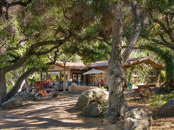 2 bed 2 bath Single Family at 15301 Ojai Rd Santa Paula, CA, 93060 is for sale at 899k - 1 of 38