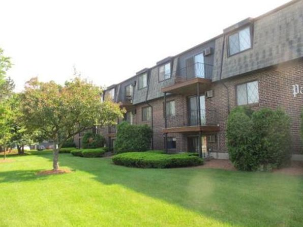 1 bed 1 bath Apartment at 36 Main St North Reading, MA, 01864 is for sale at 150k - 1 of 5