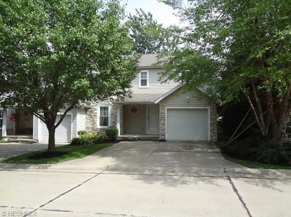 3 bed 3 bath Condo at 97 GRAND KEY DR GRAND RIVER, OH, 44045 is for sale at 139k - 1 of 47