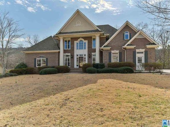 6 bed 8 bath Single Family at 8198 Castlehill Rd Birmingham, AL, 35242 is for sale at 699k - 1 of 49