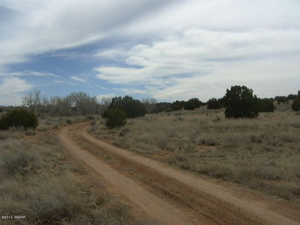 null bed null bath Vacant Land at 1359 W 7th St S Snowflake, AZ, 85937 is for sale at 39k - 1 of 8