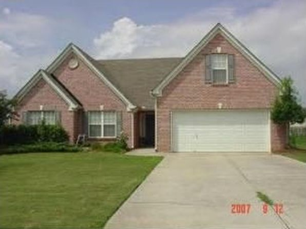 4 bed 2 bath Single Family at 940 James Ridge Dr Lawrenceville, GA, 30045 is for sale at 189k - 1 of 24