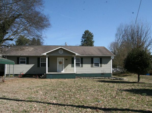 3 bed 2 bath Single Family at 198 HIGHLAND AVE LOUDON, TN, 37774 is for sale at 100k - 1 of 23