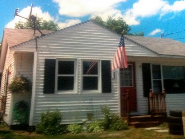 3 bed 1 bath Single Family at 123 South St Calais, ME, 04619 is for sale at 69k - 1 of 23