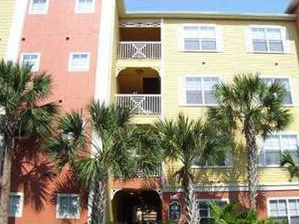 2 bed 2 bath Condo at 4207 S Dale Mabry Hwy Tampa, FL, 33611 is for sale at 165k - 1 of 9