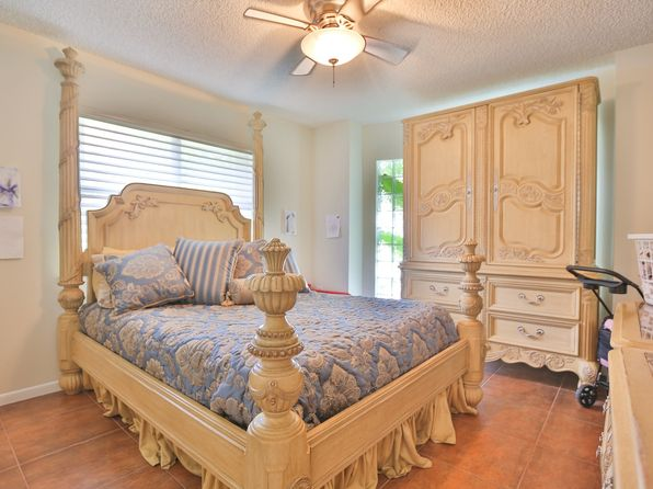 4 bed 3 bath Single Family at 9013 Dickens Ave Surfside, FL, 33154 is for sale at 980k - 1 of 52