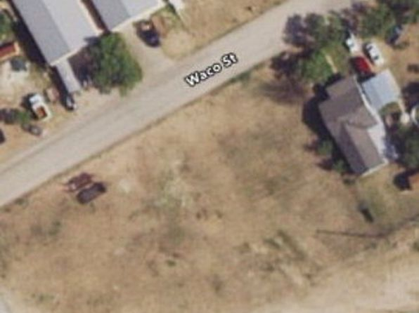 null bed null bath Vacant Land at 2725 Waco St San Angelo, TX, 76901 is for sale at 15k - 1 of 2