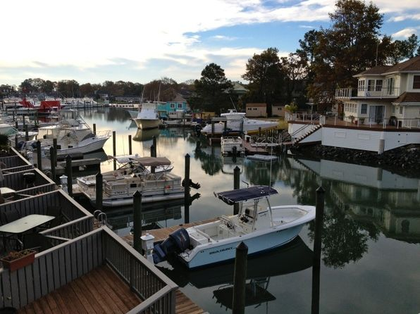 3 bed 3 bath Townhouse at 610 Terrace Ave Virginia Beach, VA, 23451 is for sale at 350k - 1 of 13